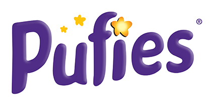 Pufies Main Logo