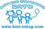 External link to the Kati website