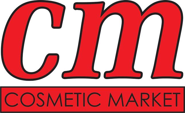 External link to the cm website