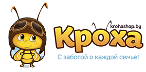 External link to the Krohashop website