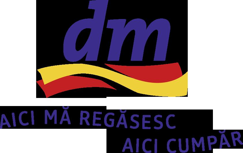 External link to the DM website