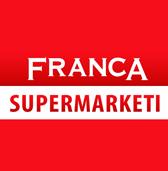 External link to the FRANCA website