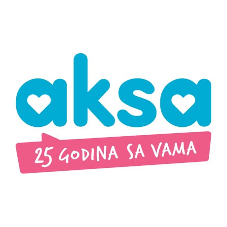 External link to the aksa website