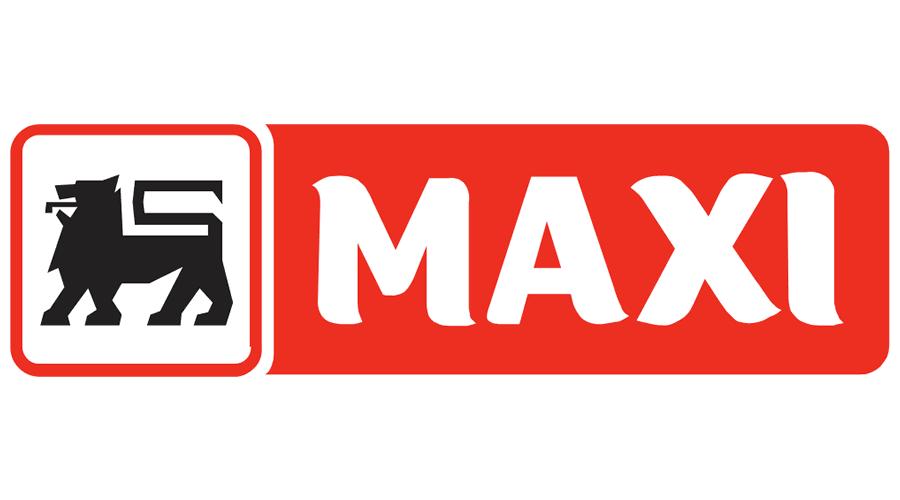 External link to the MAXI website