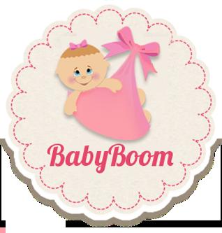 External link to the BabyBoom website